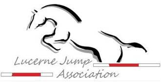Lucerne Jump Association et Elevage de Taille